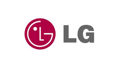 firmware lg l70 como baixar programa
