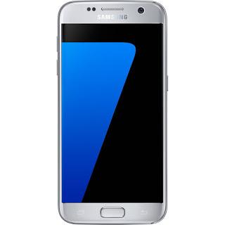 samsung s7 firmware download sm g930f