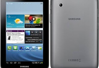 Photo of Stock Rom Original de Fabrica Samsung Tab 2 Gt-P3100 Android 4.1.2 Jelly Bean