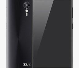 Photo of Tutorial : Como Instalar Stock ROM de Fabrica Lenovo Zuk Z2 Pro z2121