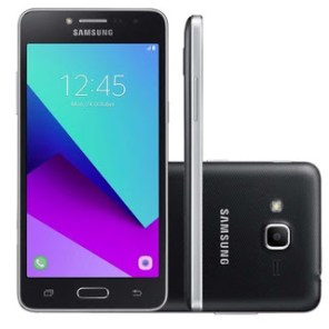 Stock Rom / Firmware Original Samsung Galaxy J2 Prime TV SM