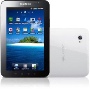 Stock Rom / Firmware Original Samsung Galaxy Tab 3G Plus GT-P1000L