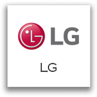 LG - Stock Rom
