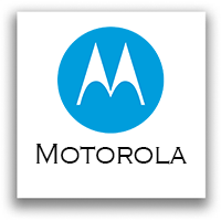 Stock Rom Motorola Lenovo Firmware Downloads
