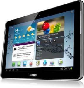 Top Five Como Resetear Un Samsung Galaxy Tab 2 10 1 - Circus