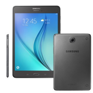 Stock Rom / Firmware Samsung Galaxy Tab A SM-P355M Android