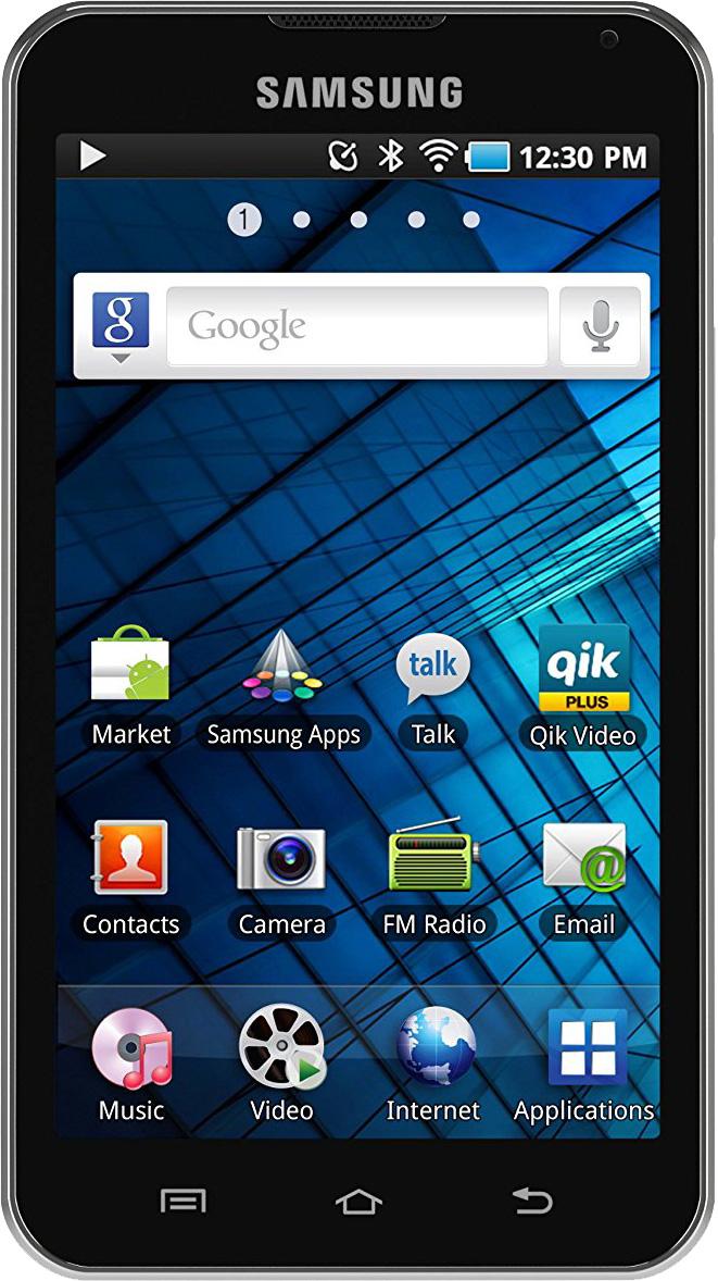 telegram android 2.3 5