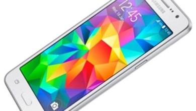 Foto de Arquivo Pit Para Samsung Galaxy Grand Prime Duos SM-G530H