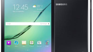 Photo of Stock Rom / Firmware Samsung Galaxy Tab S2 9.7 WiFi SM-T810 Android 7.0 Nougat