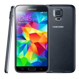 Stock Rom / Firmware Original Samsung Galaxy S5 SM-G900V Android 6 0