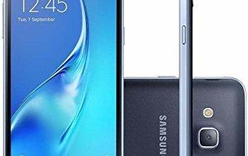 Foto de Stock Rom / Firmware Samsung Galaxy J3 SM-J320A Binary 2Android7.1.1 Nougat