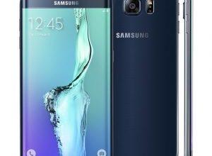 Foto de Galaxy S6 edge+ SM-G928G Binary 5Android 7.0 Nougat Brasil ZTO – G928GUBS5CTI7