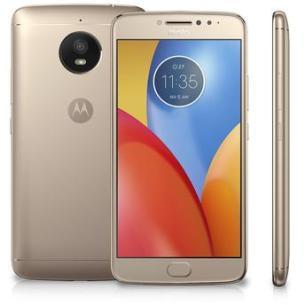 Stock Rom / Firmware Motorola Moto e4 plus xt1773 Android 7 1 1