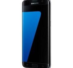 Foto de Stock Rom / Firmware Samsung GalaxyS7 EdgeSM-G935F Binary 6Android 8.0 Oreo ZTR (OI)