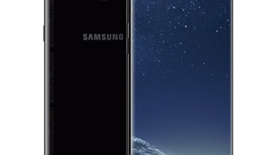 Photo of Stock Rom / Firmware Samsung Galaxy S8 SM-G950FD Binary 5Android9.0 Pie