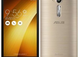 Photo of Stock Rom / Firmware Asus ZenFone Go ZB500KG Android 5.1.1 Lollipop Versão WW-12.0.0.0160