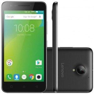 Stock Rom / Firmware Lenovo Vibe C2 K10a40 Android 6 0 1