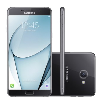 Stock Rom / Firmware Samsung Galaxy A9 2016 SM-A910F Android