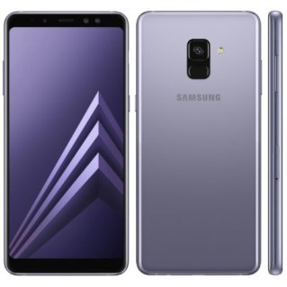 Stock Rom / Firmware Samsung Galaxy A8 SM-A530F Android 7 1