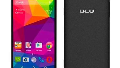 Photo of Stock Rom / Firmware Blu Vivo Selfie V030U Android 5.0.2 Lollipop