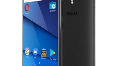 Foto de Stock Rom / Firmware Blu Vivo 8 V0150LL Android 7.0 Nougat
