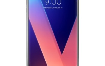 Photo of Stock Rom / Firmware LG V30 H932SV (USA) Android 8.0 Oreo