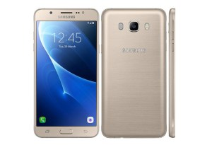 Stock Rom / Firmware Samsung Galaxy J7 2016 SM-J710GN Android 6 0