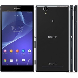 download stock rom 9.0 firmware para sony xperia t2 ultra