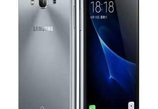 Foto de Stock Rom / Firmware Samsung Galaxy J3 Luna Pro SM-337TLAndroid 7.0 Nougat