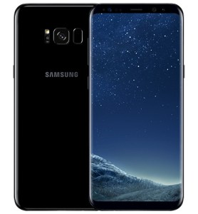Stock Rom / Firmware Samsung Galaxy S8+ SM-G955F Android 8 0 0 Oreo