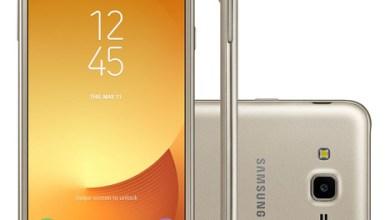 Foto de Stock Rom / Firmware Samsung Galaxy J7 Neo SM-J701MT Binary 5 Android 8.1.0 Oreo
