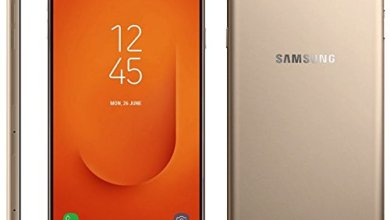 Photo of Stock Rom / Firmware Samsung J7 Prime 2 SM-G611MT Android 8.0 Oreo