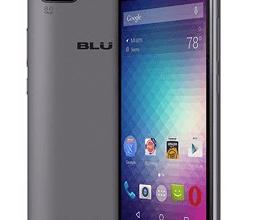 Foto de Stock Rom / Firmware Blu Dash L A050U Android 7.0 Nougat