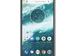 Foto de Motorola One XT1941-3 DS DEEN Android 10 Q RETUS United States – QPKS30.54-22-12