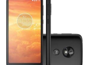 Foto de Stock Rom / Firmware Motorola Moto E5 Play XT1921-6 (RJAMES) Android 8.0 Oreo