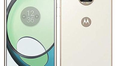 Photo of Stock Rom / Firmware Motorola Moto Z Play Droid XT1635-01 (ADDISON) Android 8.0 Oreo