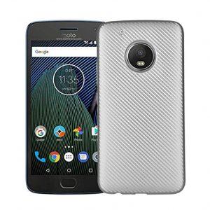 Motorola Moto G5 Plus XT1683 POTTER Android 8.1.0 Oreo Brasil RETBR – OPS28.85-17-6-3