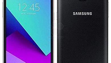 Foto de Stock Rom / Firmware Samsung Galaxy J2 SM-J200G  Binary 1 Android 5.1.1 Lollipop (INS)