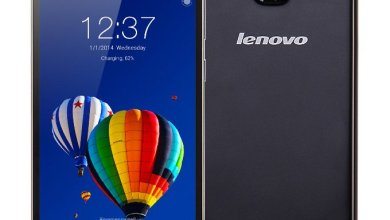 Photo of Stock Rom / Firmware Lenovo A806Android 4.4.2KitKat