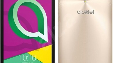 Photo of Stock Rom / Firmware Alcatel OneTouch U5 4047FAndroid7.0 Nougat