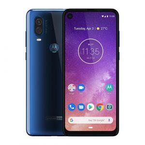 Motorola One Vision XT1970-1 DS KANE Android 10 Q Brasil RETBR – QSAS30.62-24-13