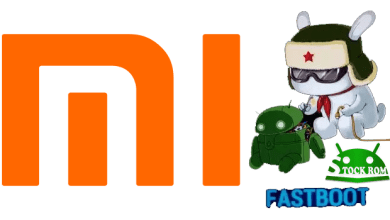 Foto de Tutorial para instalar firmware / stock rom global celulares Xiaomi via Fastboot usando Mi Flash