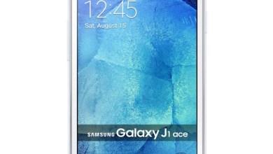 Foto de Stock Rom / Firmware Samsung Galaxy J1 ace SM-J110L Android4.4.4 KitiKat ZTO (Brasil)