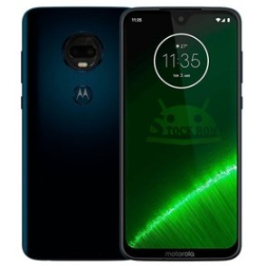 Motorola Moto G7 Plus XT1965-2 LAKE Android 10 Q Brasil RETBR – QPWS30.61-21-18-3