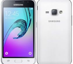 Foto de Galaxy Express 3 SM-J120A Combination File Firmware Android 6.0 Marshmallow Binary 5