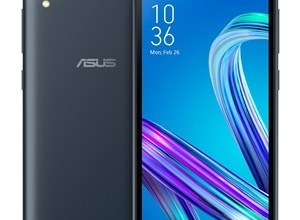 Photo of Stock Rom / Firmware Asus Zenfone Live (L1) ZA550KL Android 8.0 Oreo WW-15.07.1911.44