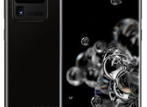 Foto de Galaxy S20 Ultra SM-G988B Binary 4Android 10 Q Brasil ZTO – G988BXXU4BTIB
