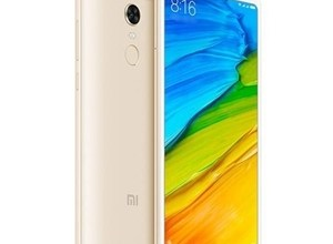 Photo of Stock Rom / Firmware Xiaomi Redmi 5 Plus Miui 11 Global Android 8.1 Oreo ROM FASTBOOT (V11.0.2.0.OEGMIXM)