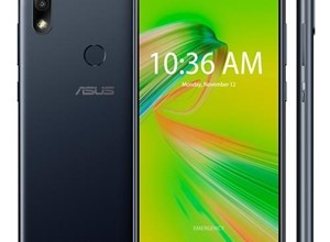 Photo of Stock Rom / Firmware Asus ZenFone Max Plus (M2) ZB634KL Android 9 Pie BR WW-16.14.2005.298