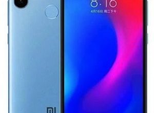 Photo of Stock Rom / Firmware Xiaomi Redmi Note 6 Pro Miui 11 Global Android 9 Pie ROM FASTBOOT (V11.0.4.0.PEKMIXM)